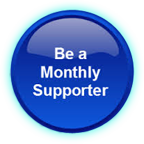 Become a monthly supporter