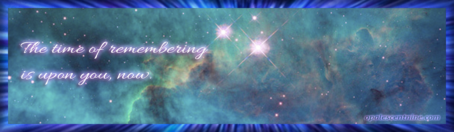 banner15.png