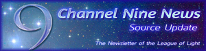 Channel Nine newsletter