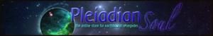 Pleiadian Soul