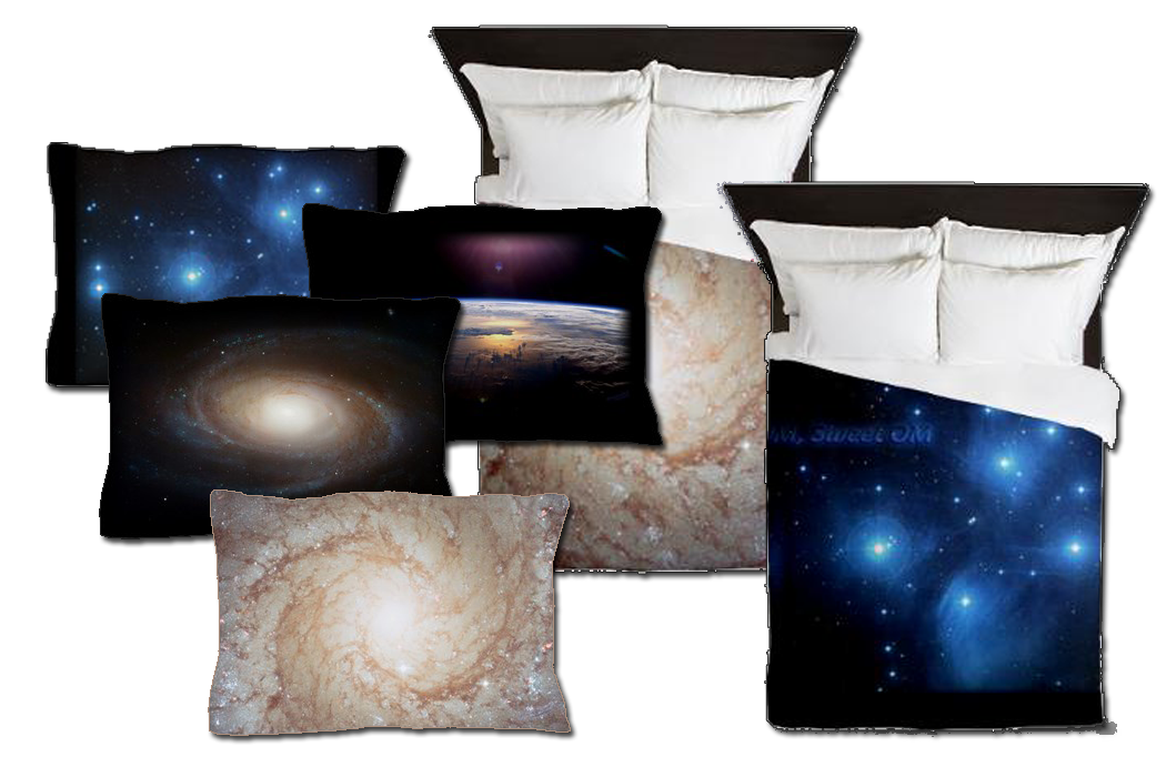 pillowcases-bedding.png