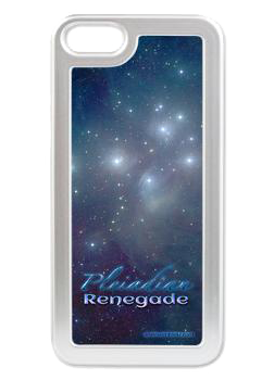 pleiadian_renegade_pleiades_iphone_5_switch_case.png