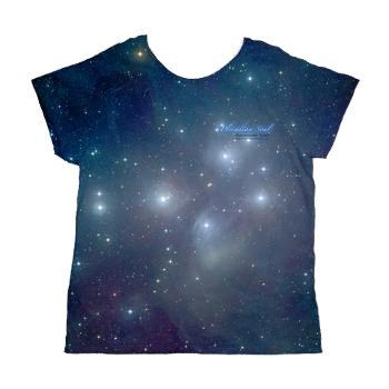 starborne_tee_womens_all_over_print_blue.png